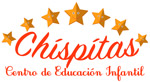Escuela Infantil Cei Chispitas
